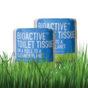 Bioactive-Toilet-Paper2