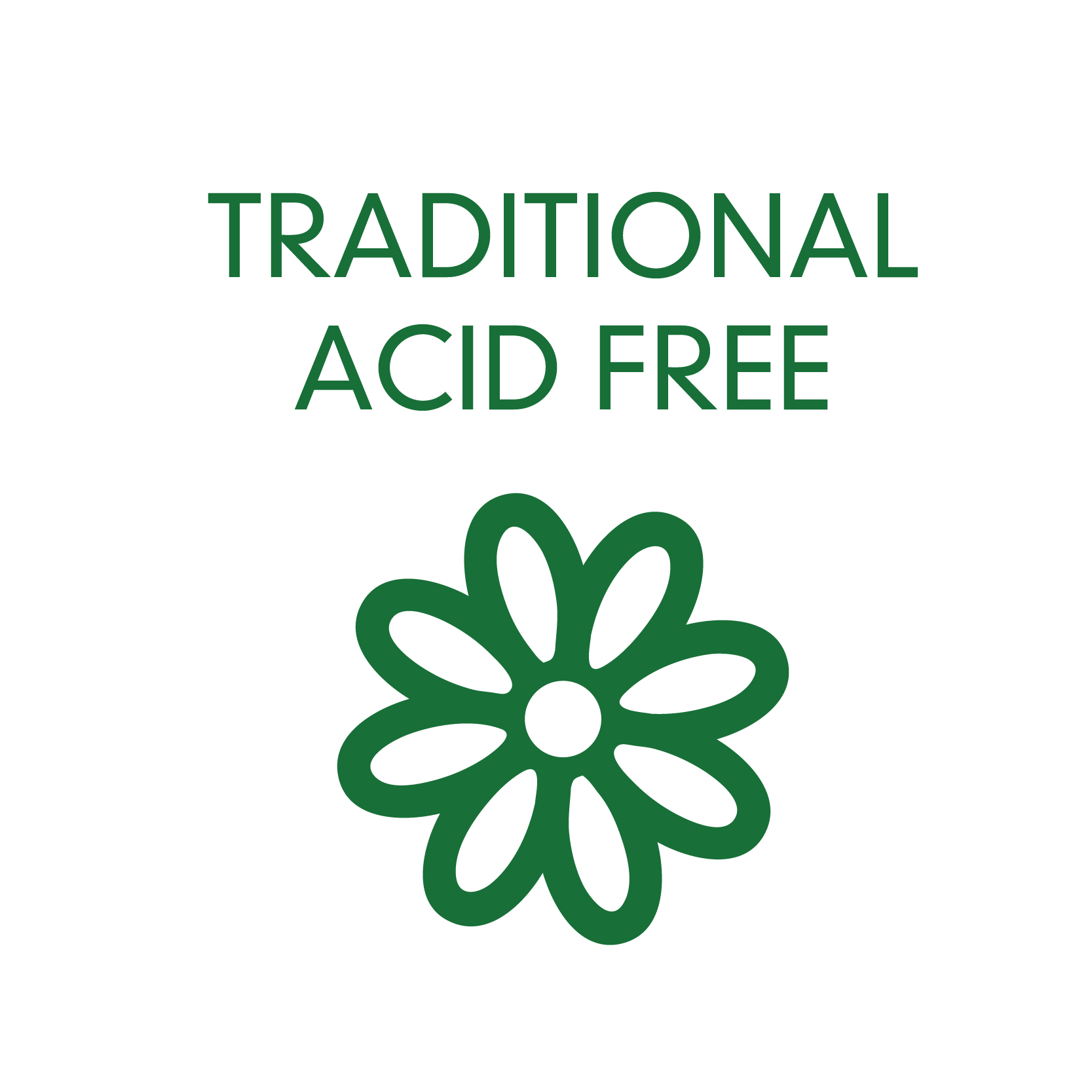 Traditional-Acid-Free-Cleaning