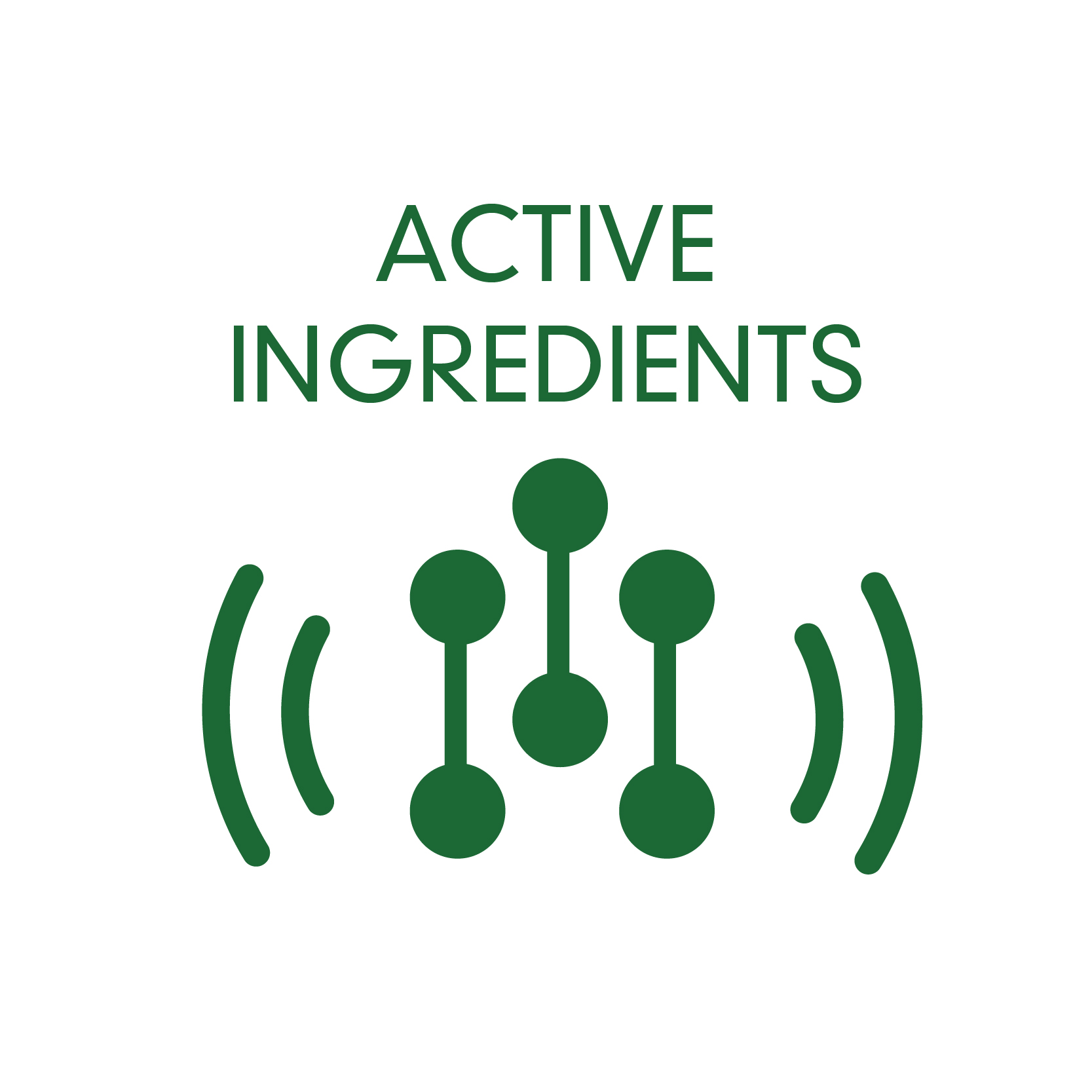 Active-Ingredients