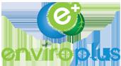 Enviro-Plus-Logo