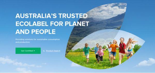 Australia's Trusted